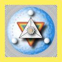 1____9-theozoic-logo-motif-biopic