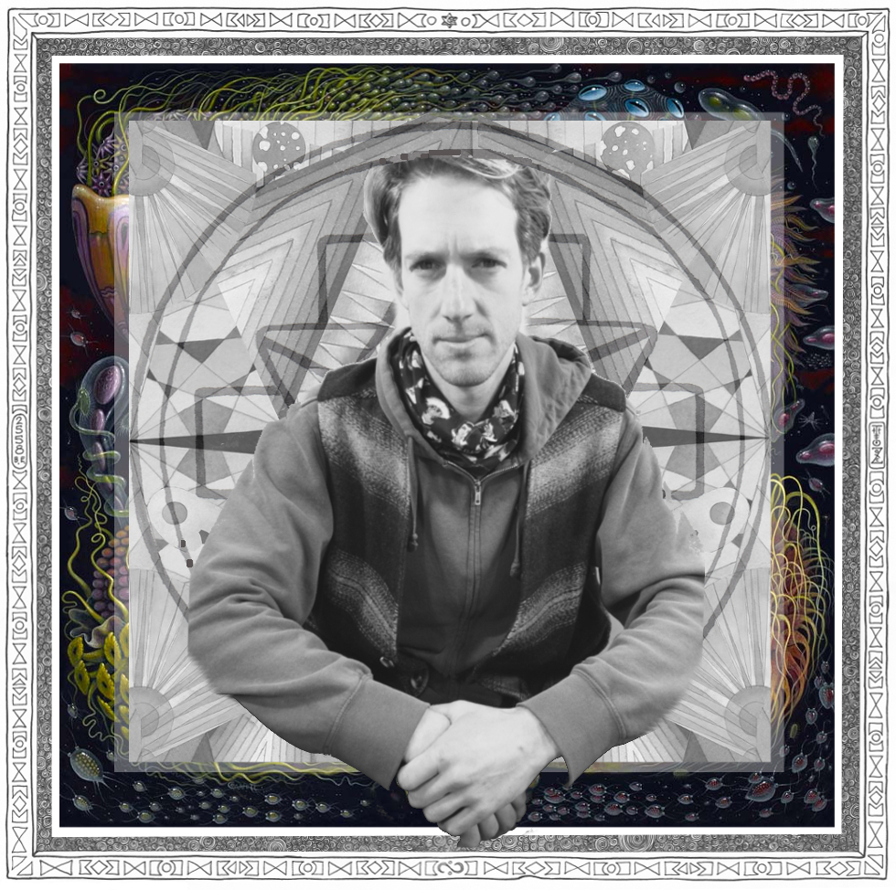 gulliver, ink, inkart, artist, theozoic, meta-mundi, profile-feacebook-october-21-boarder-outline-biopic-traces-of-telluria-21-inches