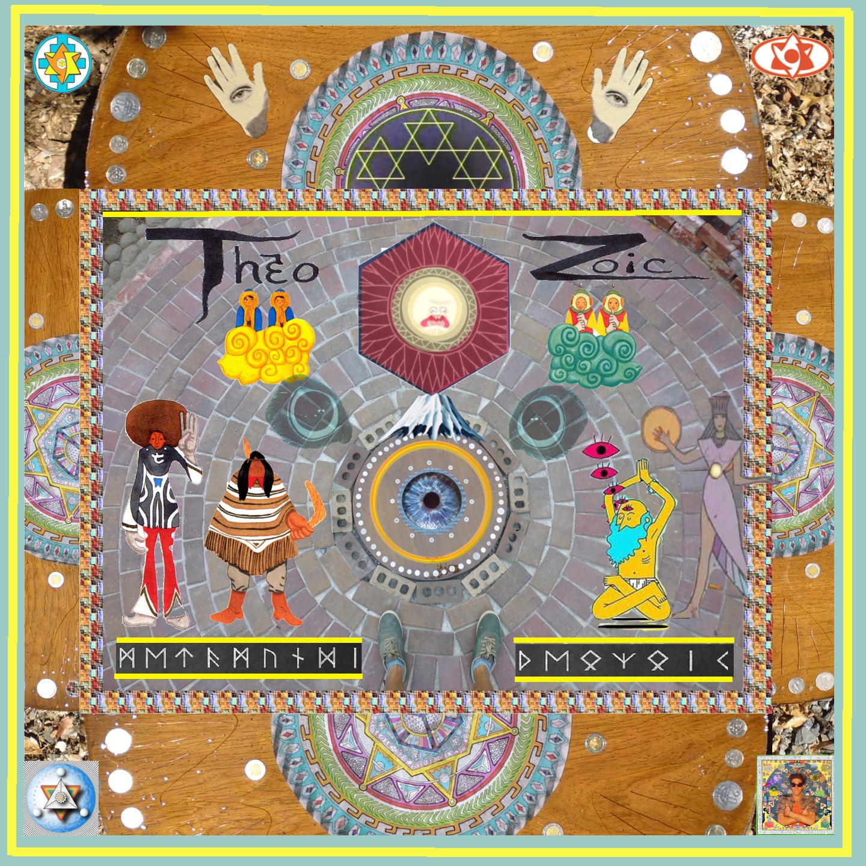 ultimate-perrys-paradox-not-so-popular-2-white-meta-mundi-theozoic-hot-sugar-ring-rim-3-final-august-30-2559be-edition-5