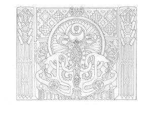 Avala-celtic